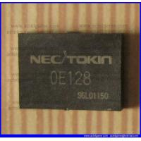 Buy cheap NEC TOKIN OE128 PS3 repair parts product
