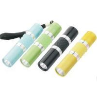 Buy cheap Aluminum LED Flashlight from wholesalers
