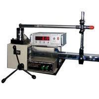 Quality Static tohnichi 500 ft lb digital Torque wrench calibration Calibrator Tester measurements for sale