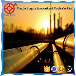 Quality oil cooler oil resistant hose metal braided transmission oil hose for sale