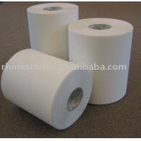 China Hot Fix Tape for Desing Motif;Acrylic/Wholesale Hot-Fix Tape;Wholesale Hot-Fix Tape on sale