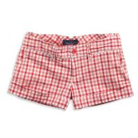 Buy Ladies shorts Mt - 05 at wholesale prices