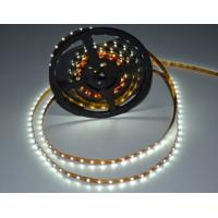 Quality 2.1w Dc 12v Outdoor Led Strip Lights For Path / Contour Marking for sale