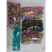Quality eco-friendly and non-toxic rubber bands for sale