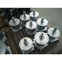 Quality High Efficient Industrial Quality Control Variable Spring Support / Hanger Check for sale