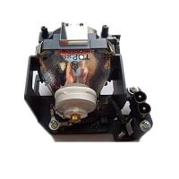 Quality Original lamps with housing for Sony projector LMP-C161 for sale