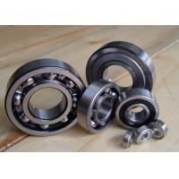 Quality high-precision INA bearing 61815 deep grove ball bearing with chrome steel for sale
