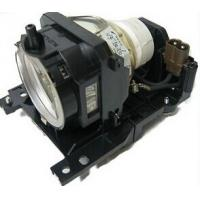 Quality Original lamps with housing for Hitachi projector DT00841 for sale