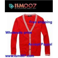 Quality Sweater Wholesale for sale