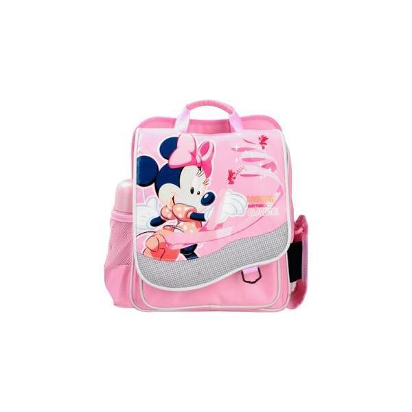 ... / 600D nylon Kids School Bag / personalized backpacks for children
