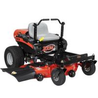 """Quality Ariens Zoom50 (50"""") 25HP Zero Turn Lawn Mower for sale"""