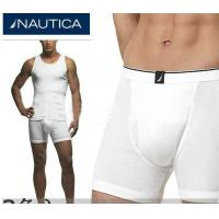 Quality White Charming New Style Eco-Friendly Spandex Enhancement Plus Size Mens Underwear Briefs for sale
