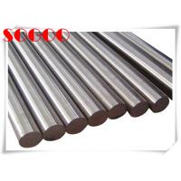 Quality UNS N07718 Inconel Alloy 718 High Strength Oxidation Resistance For Chemical Industry for sale