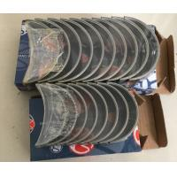 Buy cheap Main and connecting rod bearing 0.25 for Forklift Engine 490 product