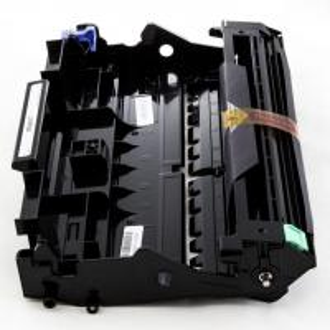 China toner cartridge manufacturer Compatible  drum unit  DR360 for brother  HL-2140 HL-2170W TN-2120 TN2125 TN2150 on sale