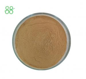 Quality Bacillus Thuringiensis 50000 IU Per Mg TC Microbial Insecticide for sale