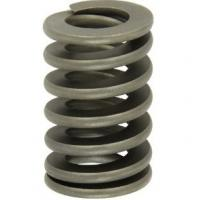 Quality Vehicle Heavy Duty Compression Springs / Heavy Duty Coil Springs For Cars for sale