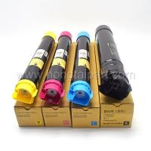 Quality Toner Cartridge for DocuCentre-IV C2270 C3370 C3371 C3373 C3375 C4470 C4475 C5570 (CT201370 CT201371 CT201372 CT201373) for sale