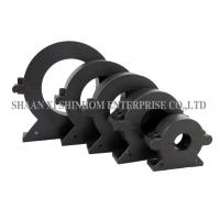 China Electrical Split Core Current Transformer , Zero Phase Current Transformer on sale