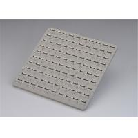 Buy cheap CNC Precision Auto Spares Automotive Tooling Parts 0.002mm Surface Grinding from wholesalers