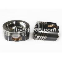 Quality Piston & Piston Ring & Cylinder Liner 1KD Fit For Toyota 13101-OW030 Land Cruiser V8 for sale