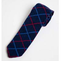 Buy cheap Knitting Neck Tie from wholesalers