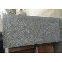Quality Structural Aluminium Sandwich Panel, Fireproof Insulated Aluminum Wall Panels for sale