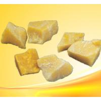 China 2012 hot yellow beeswax on sale