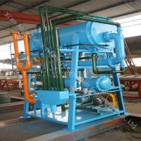 Quality Industrial DX Atmosphere Generator For Brightness Annealing / Quenching Process for sale