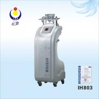 Quality IH803 Digital Breast Enlarging Beauty Equipment for sale