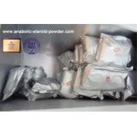 Quality Testosterone Cypionate 58 20 8 Cutting Cycle Steroids Treating Low Testosterone Levels for sale