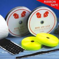 Quality Hook and Loop Tape / Velcro Tape / Magic Tape for sale