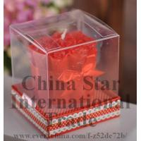 Buy decorative candle,fashion candle,wedding candle at wholesale prices