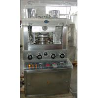 China Rotary Tablet Press on sale