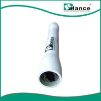 Quality 6'' side membrane housing for sale