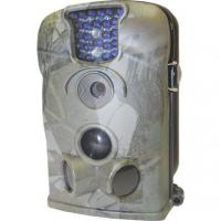Quality New 12MP 940NM Blue LEDs Lo-Glow IR hunting camera,trigger time 1.0s for sale