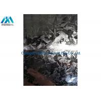 Quality Building Material Galvanized Metal Strips SGCC SGCH CGCC 390mm -720mm Width for sale