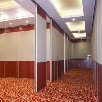 Wood Office Partitions Images Wood Office Partitions Of
