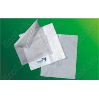 Quality Disposable Non-Woven Pillow Case (EH-05) for sale