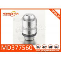 Buy cheap MITSUBISHI 6A12 MD377560 Valve Lifter ADJUSTER. Valve Lash  MD377560 Valve Lifter MD151382  4G63 24610-32824 from wholesalers