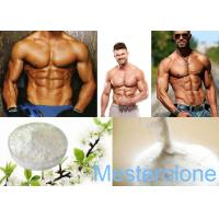 Male Enhancer Mesterolone Proviron Oral Steroids for Powerful Muscle Growth