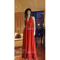 Quality Fahion Evening  Dress,Party Gown, Night Dress ,Formal Party Wear for sale