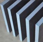 Insulation and waterproofing Fiberglass cement XPS tile backer shower base