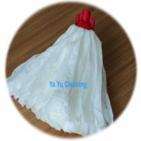 Quality Disposable Non Woven Mop Head (YYNS-150) for sale