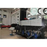 China CE&SGS Y81F-400 hydraulic scrap steel/copper/aluminum/metal/car baler on sale