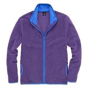 Quality Fleece Hoodies (LSFH001) for sale