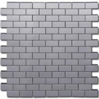 Quality stainless steel mosaic PY-FL25I for sale