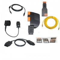 China BMW Auto Diagnostic Tools with lastest BMW ICOM Software ISTA/D ISTA/P on sale