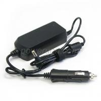 Quality 75W 19V 3.95A Toshiba Laptop Power Adapters Universal Laptop Power Adapter Manufacturer for sale