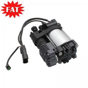 Quality Car Repair Kits Air Suspension Compressor Pump For Jeep Grand Cherokee WK2 68041137AE for sale
